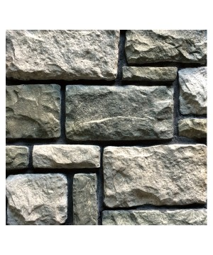 Castle Cultured Stone Lime...