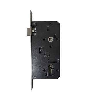 Iseo High Security Mortise...