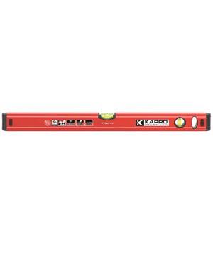 Kapro 779 Spirit Leveling Bar