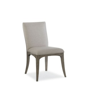 Caracole Fusion Side Chair