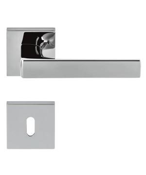 Colombo Design Door handle...