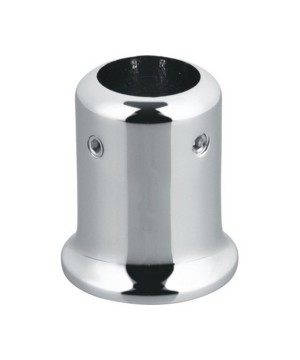 Excel  Stainless Steel...