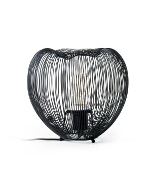 Lightstyle Cage Lamp