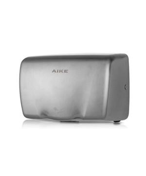 Aike High Speed Hand Dryer