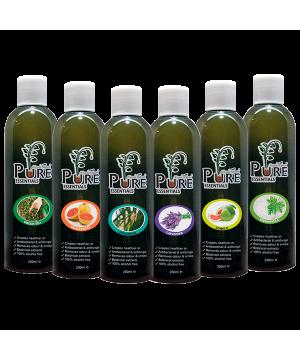 Essences-250-ml