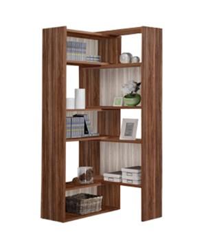 Homify DV-2262-OK Bookshelf