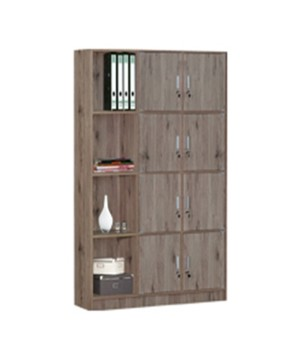 Homify BS-29989-RW