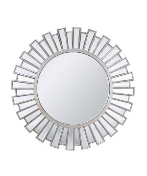 Axentto AX-8795 Round Mirror