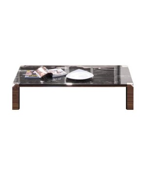 Axentto AX6687 Coffee Table