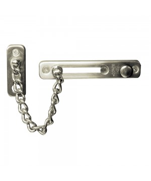 Bonco Stainless Steel Door...