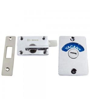 Bonco Toilet Lock with...