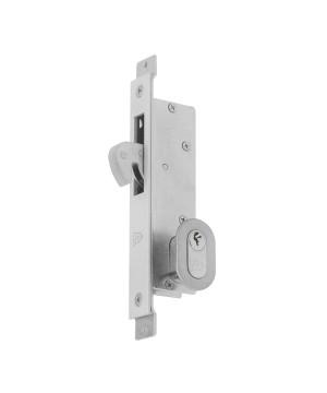 Bonco Sliding Door Lock
