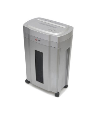BesQ D-2310 Paper Shredder