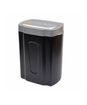 BesQ M1P Paper Shredder