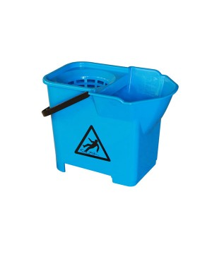Cleanic Mop Bucket