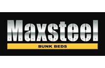 Maxsteel