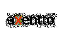 Axentto